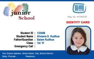 Cara-Membuat-ID-Card