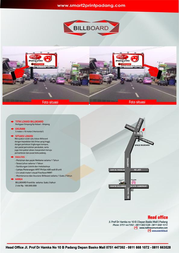 billboard-kalawi