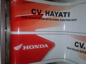 branding hayati media sticker .. (3)