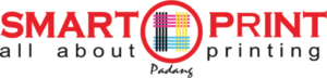 cropped-Logo-PNG-e1462863067227-1.png