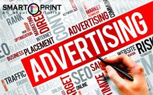 Smart 2 Print Padang Slide