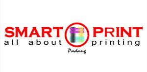 smart print padang logo