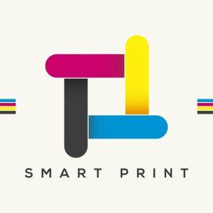 smartprint_padang-___CHPdwRAJClV___-