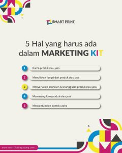 smartprint_padang-___CIPkepVJRNy___-