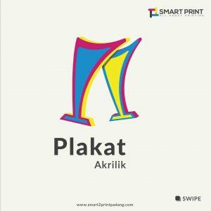 smartprint_padang_1-___CH2b1ffJn8y___-