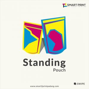 smartprint_padang_1-___CHchgDBJluB___-