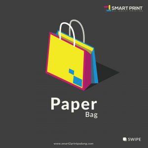 smartprint_padang_1-___CHxEFMep2I1___-