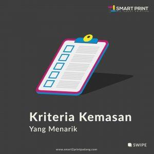 smartprint_padang_1-___CIAtd40p0a3___-