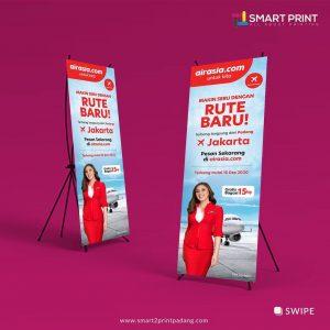 smartprint_padang_1-___CIF5gV7Jm_h___-