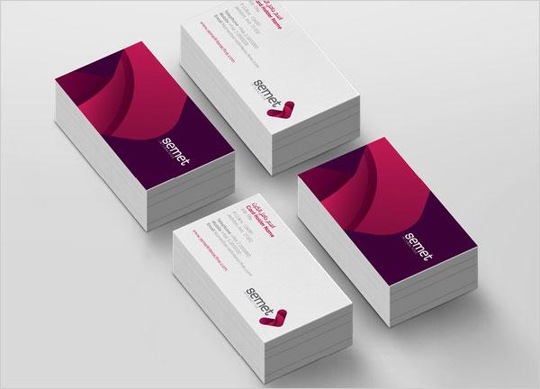 Semet-business-card-corporate-identity-3