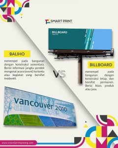 smartprint_padang-___CI0F5IdJ-rW___-