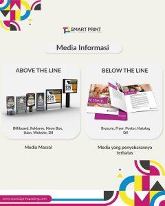 smartprint_padang-___CISqyoMpeEB___-