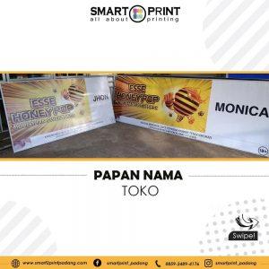 smartprint_padang_1-___CE5-QmgpHNT___-