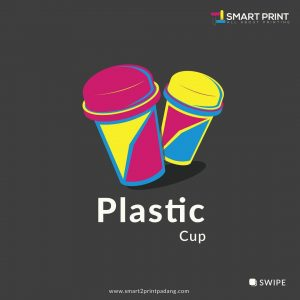 smartprint_padang_1-___CHhl_6OJLdr___-