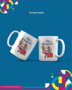 smartprint_padang_1-___CIXnxyvp6dS___-